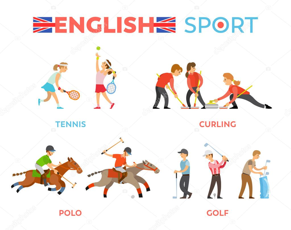 25 Polo Party Illustrations, Royalty-Free Vector Graphics & Clip Art -  iStock