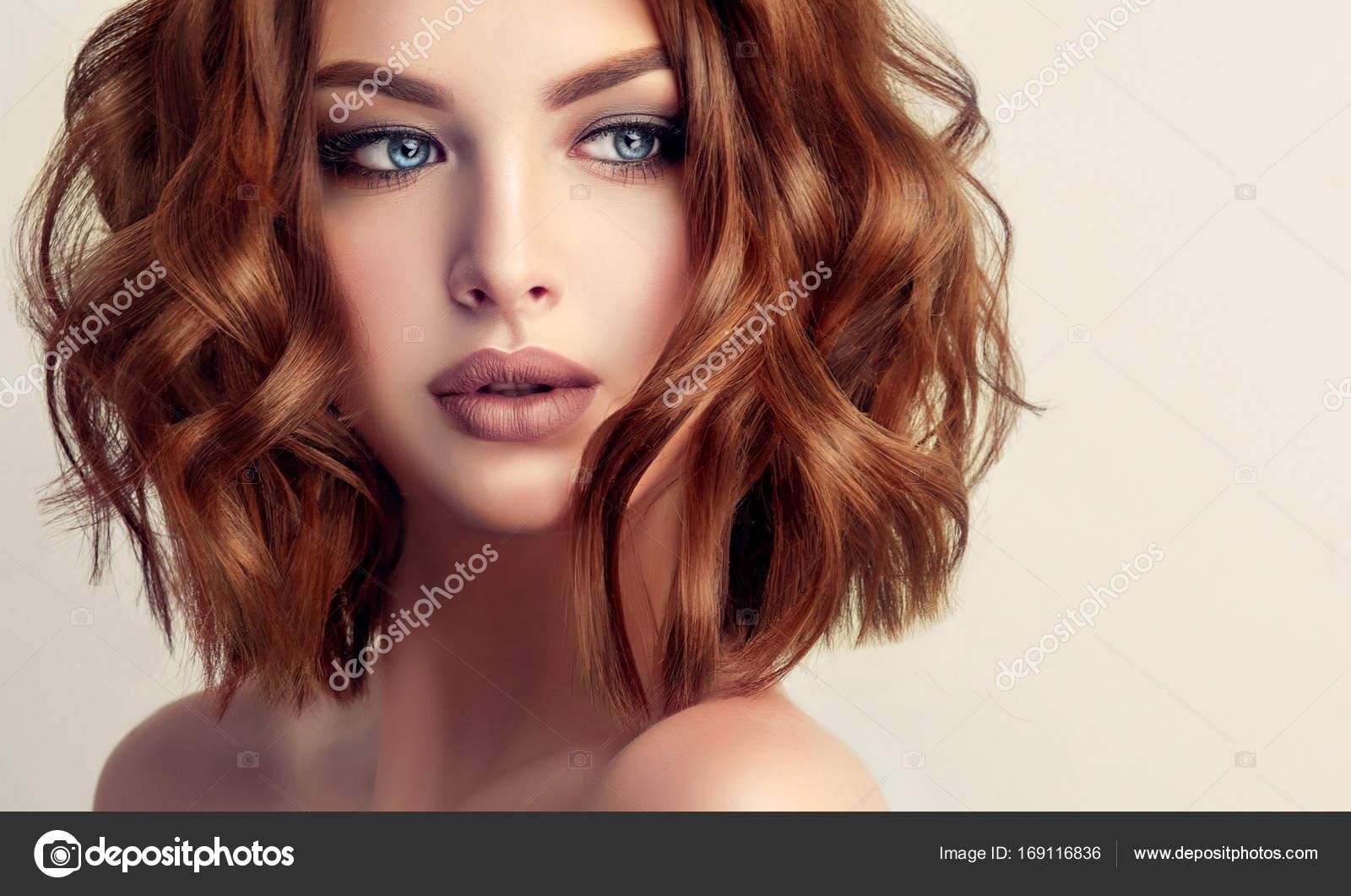 model haar