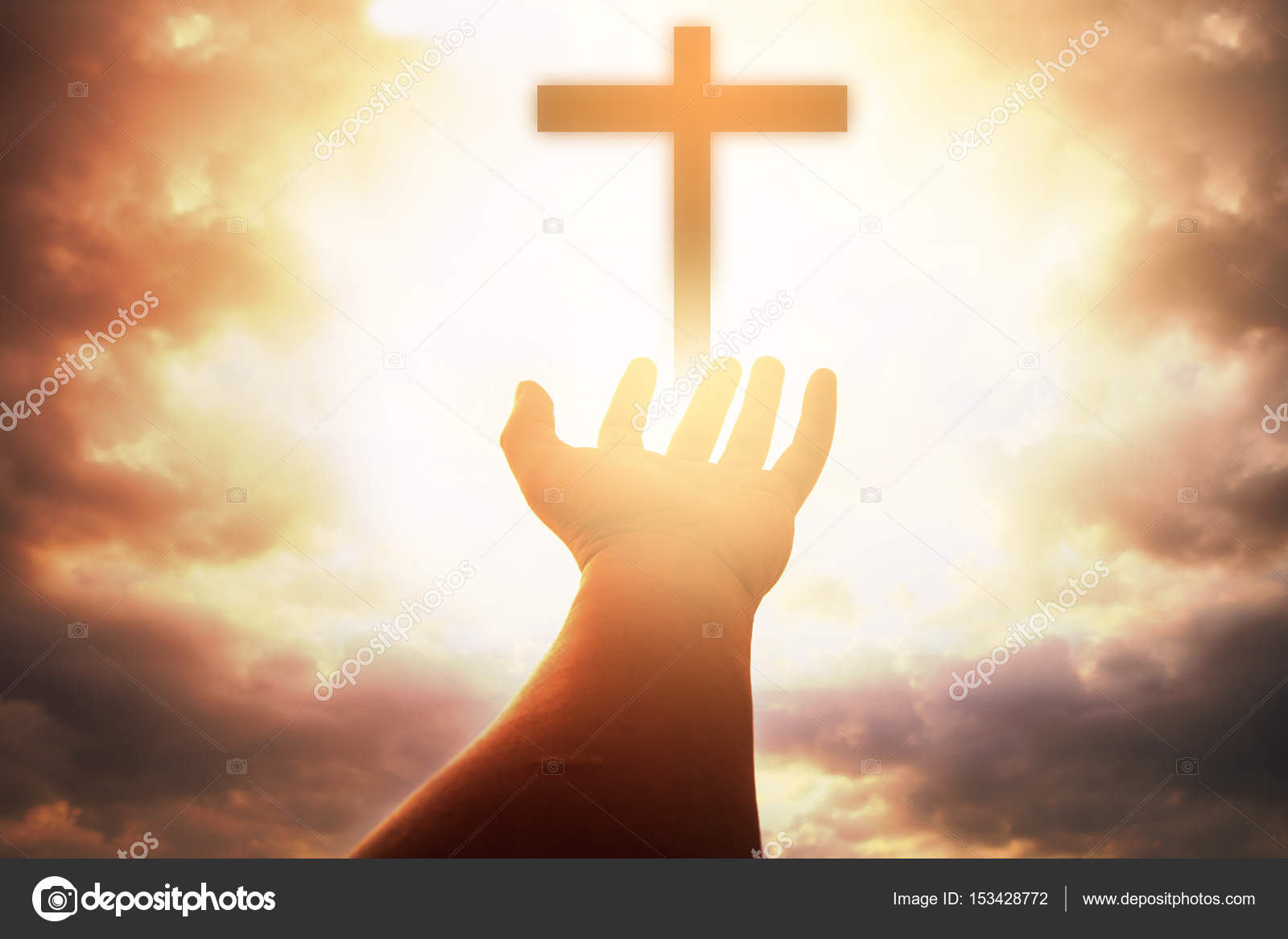 Risultati immagini per dare gloria a dio