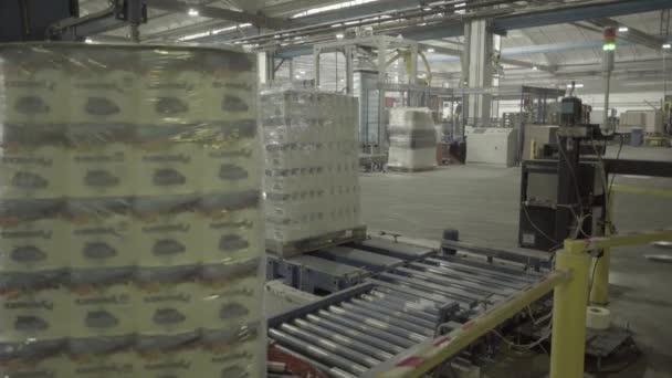 Рабочие на конвейер купить новый фольксваген транспортер т6 в москве цена