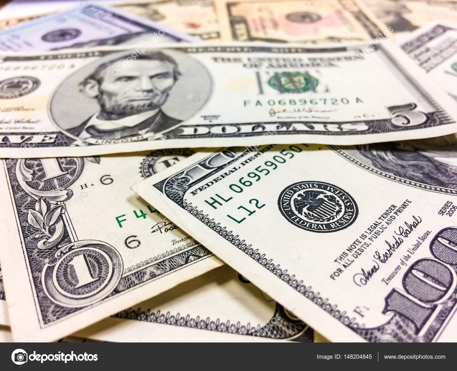 Okamžitá půjčka na ruku idos