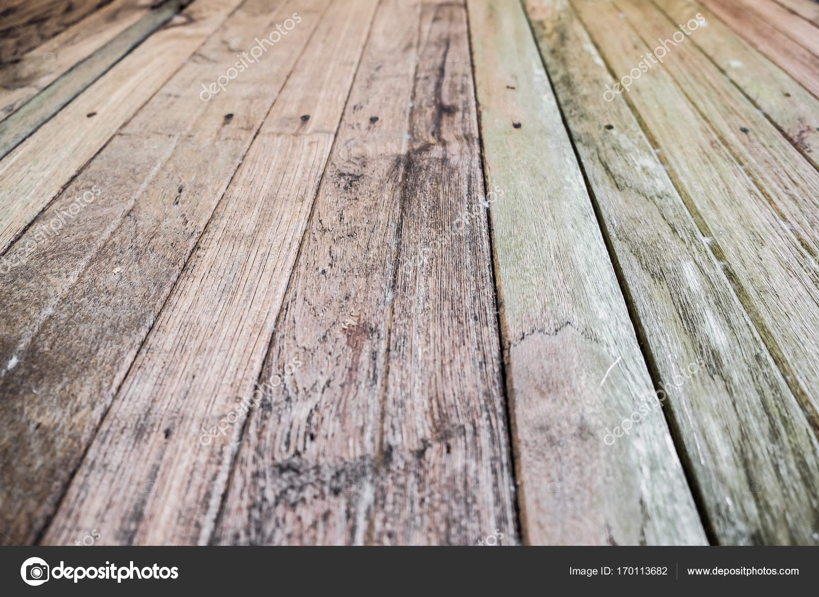 Wood Panel Rustic Background Texture Vintage Wooden Stock Photo
