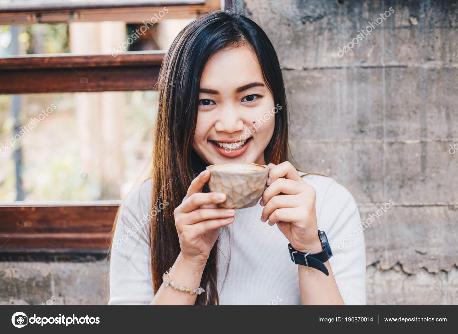 tizenévesek forró képek