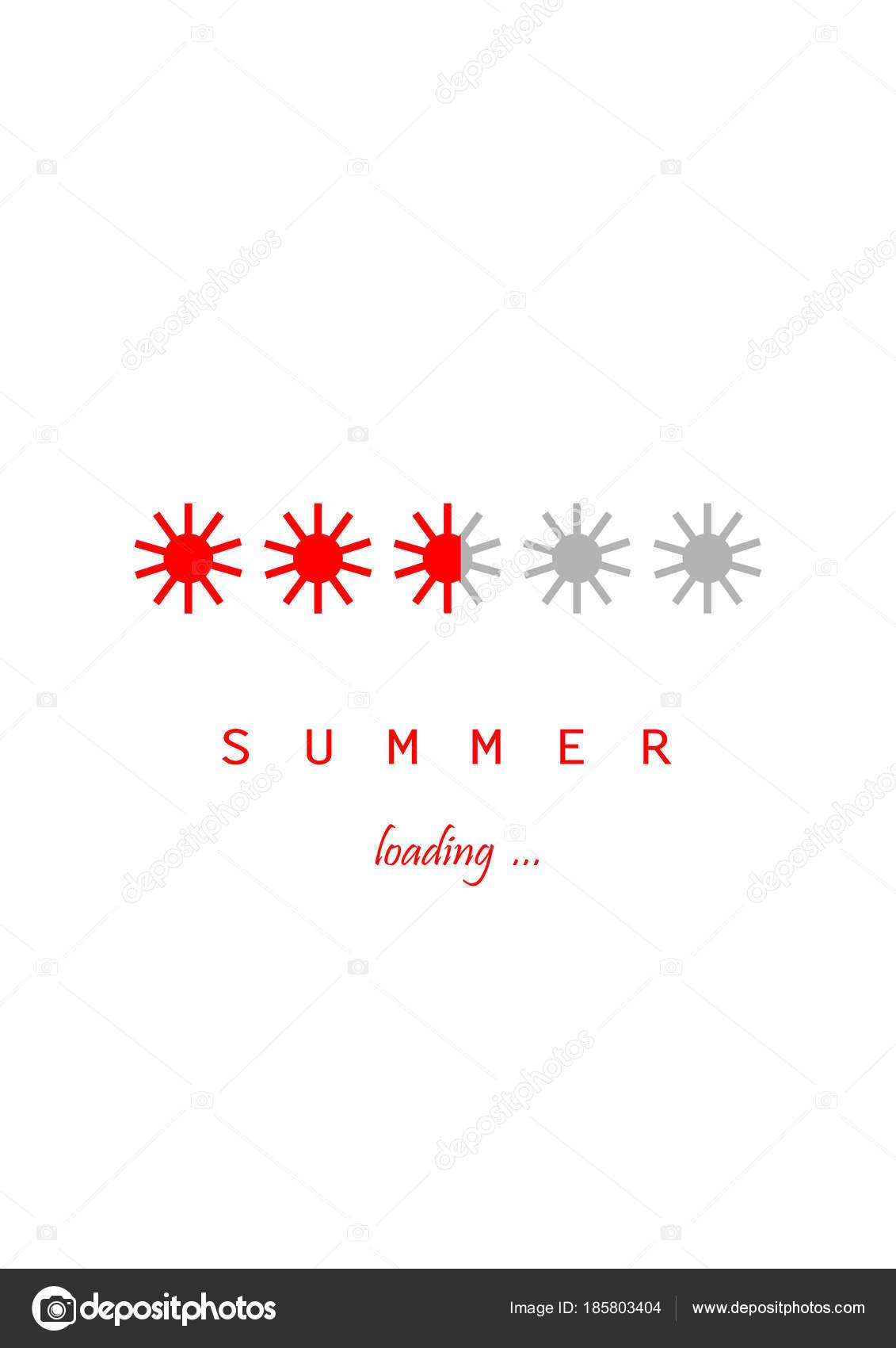 l été rouge télécharger