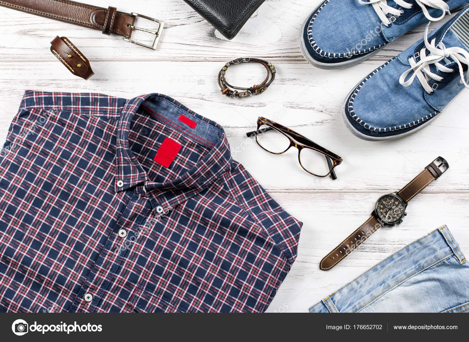 los recién llegados b1b83 4b9f2 Ropa y accesorios de moda para hombre | Ropa de moda para ...