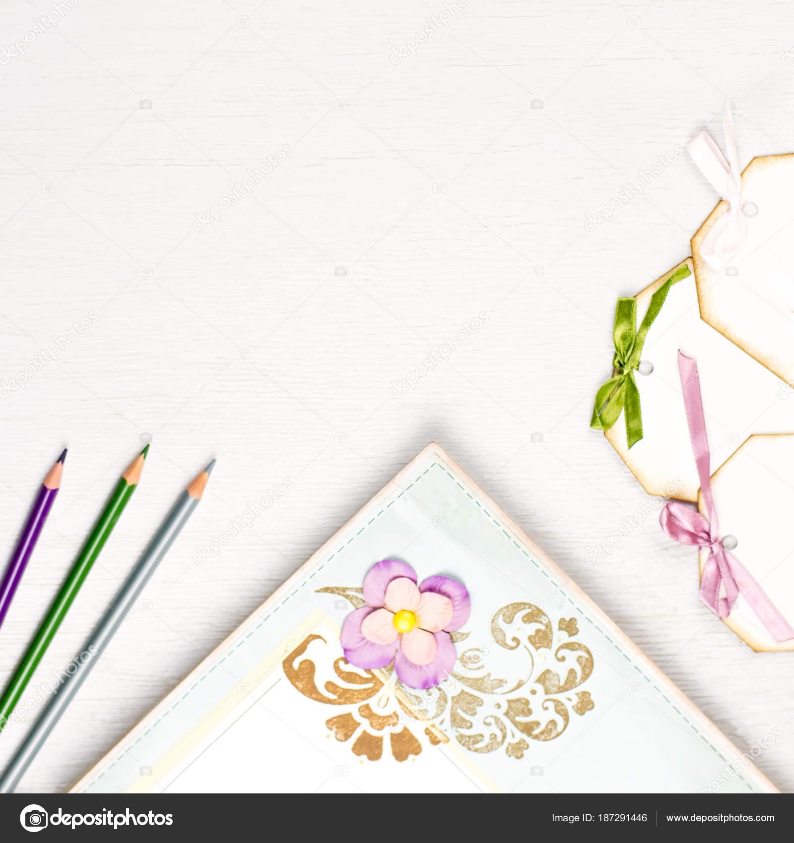Dibujos Flores Para Decorar Cuadernos Taza De Café