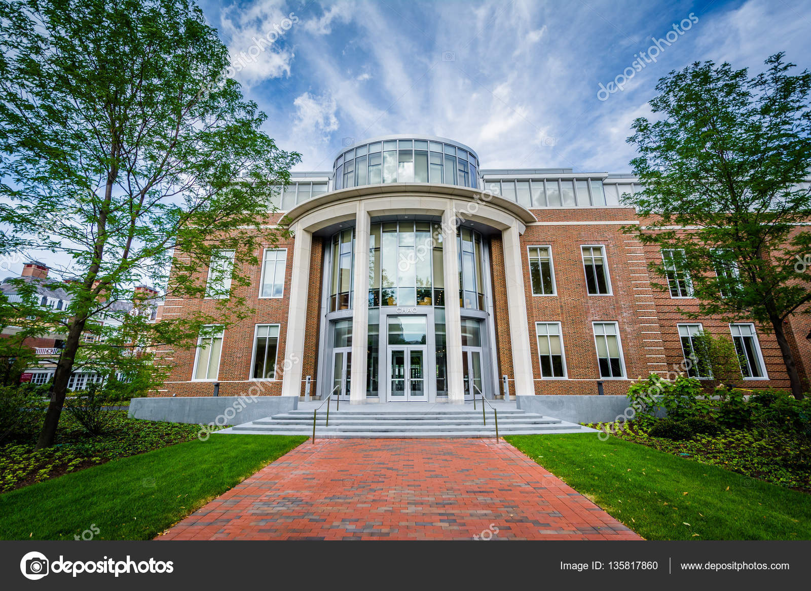 harvard business school the atekpc project The us cluster mapping project is led by professor michael e porter at the institute for strategy and competitiveness, harvard business school this project is funded by the us department of commerce, economic development administration.