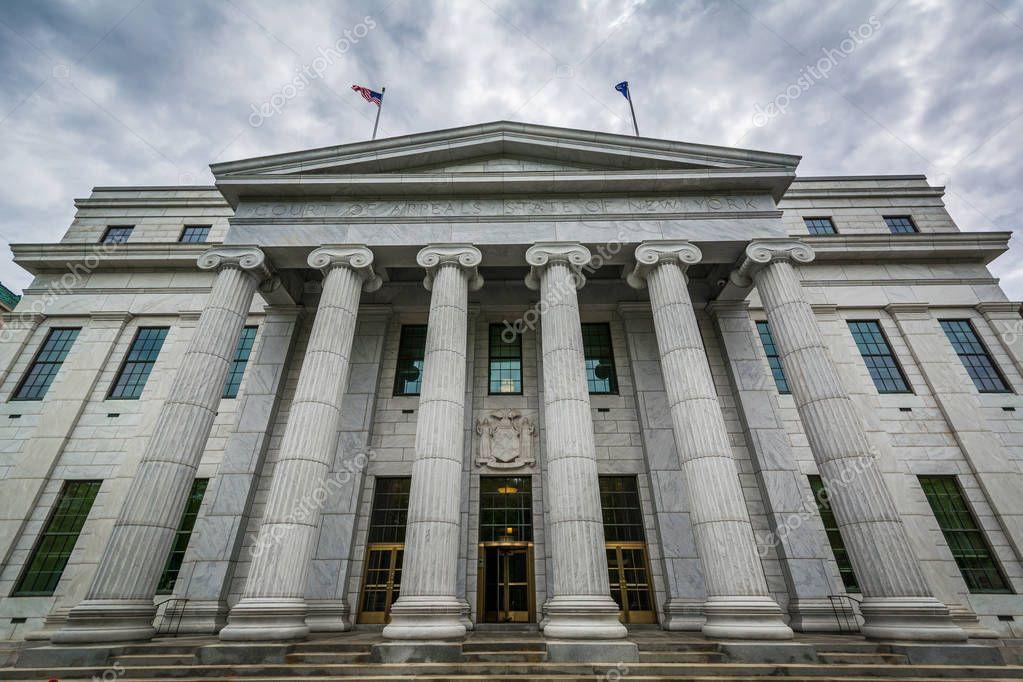 venice appeals court upheld - 1024×683