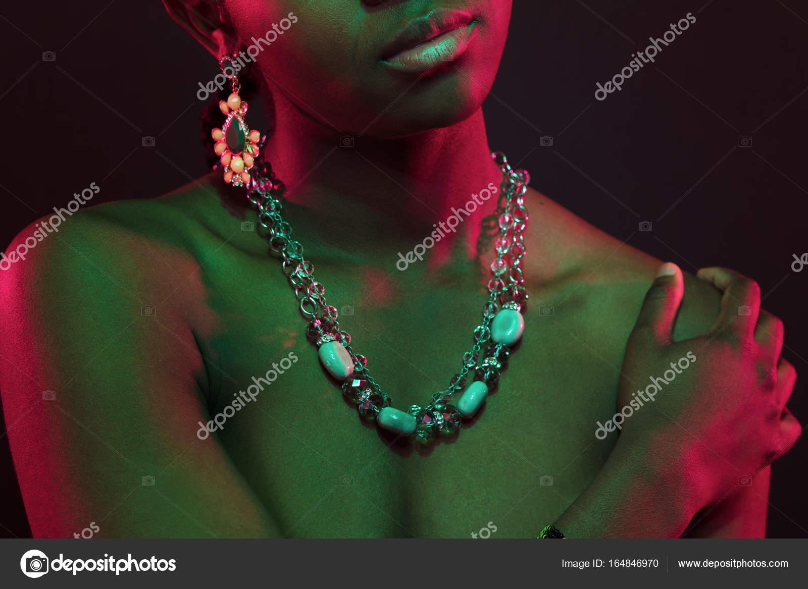 Αφρικανική γυναίκες τριχωτό τεράστια στρόφιγγες XXX