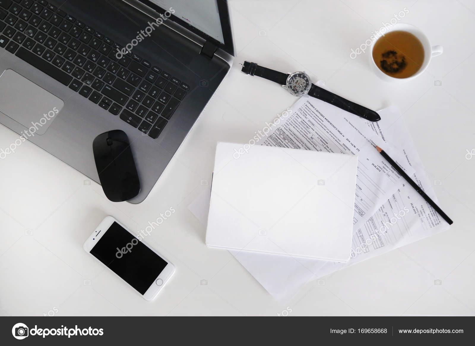 busness finance Profession — Stock Photo © kolesnikovata #169658668