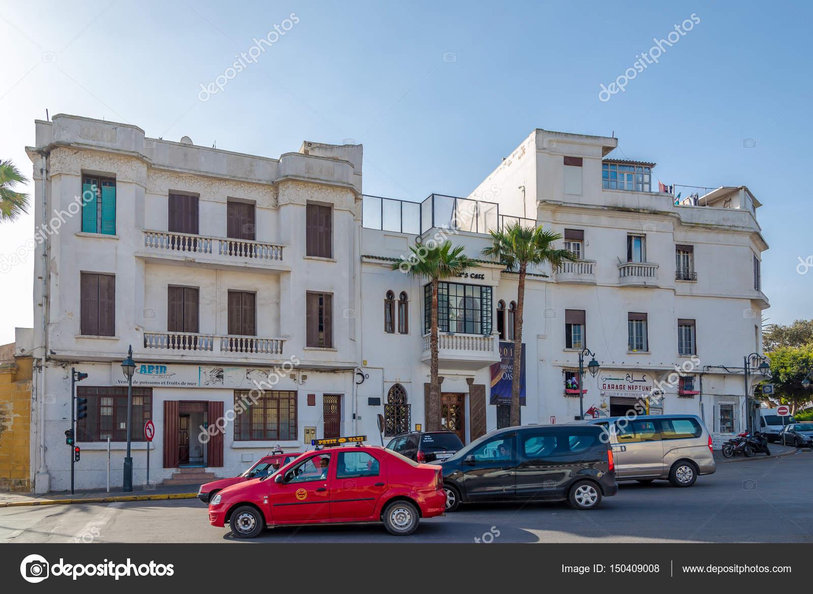 Rivestimento Casablanca : Venere casablanca u pavimenti rivestimenti e piastrelle