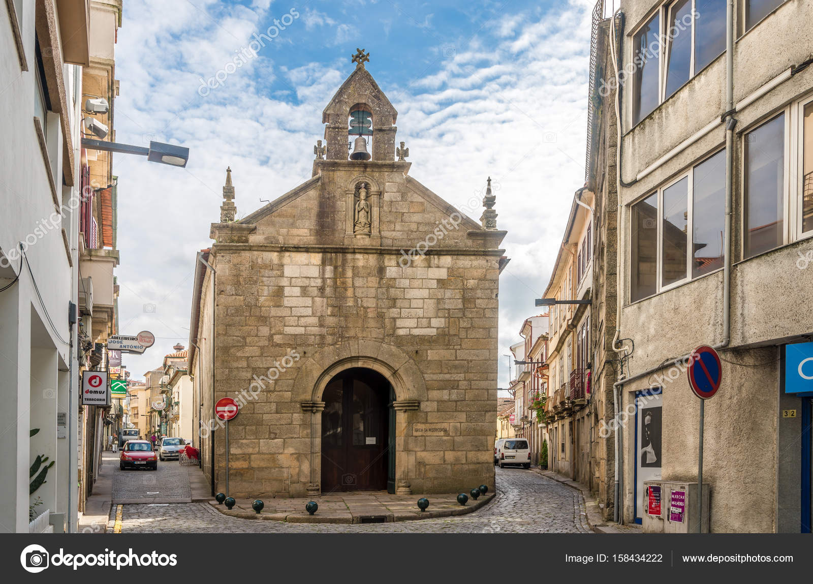 portugal chat rua 69 vila real