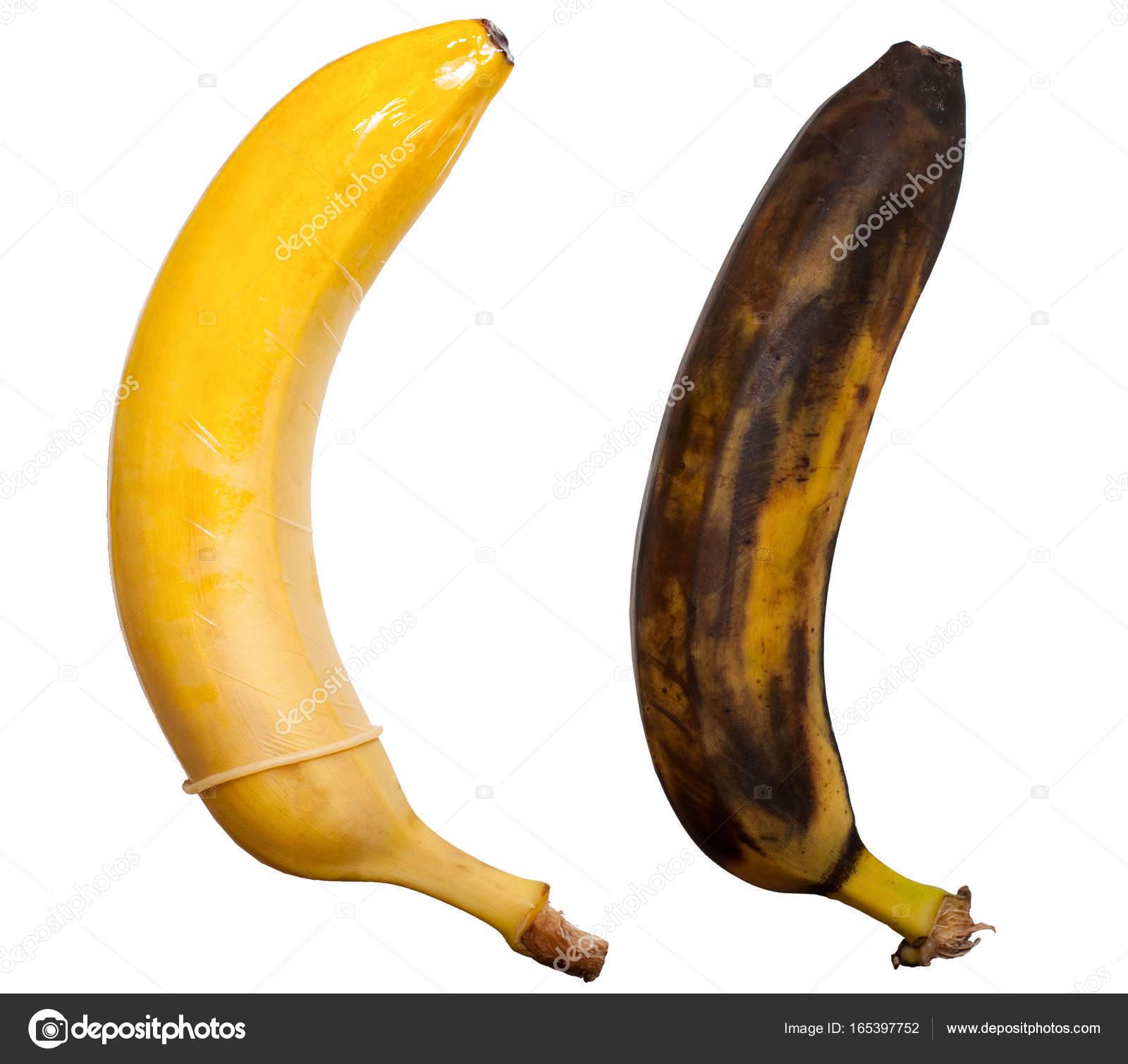 Секс banana