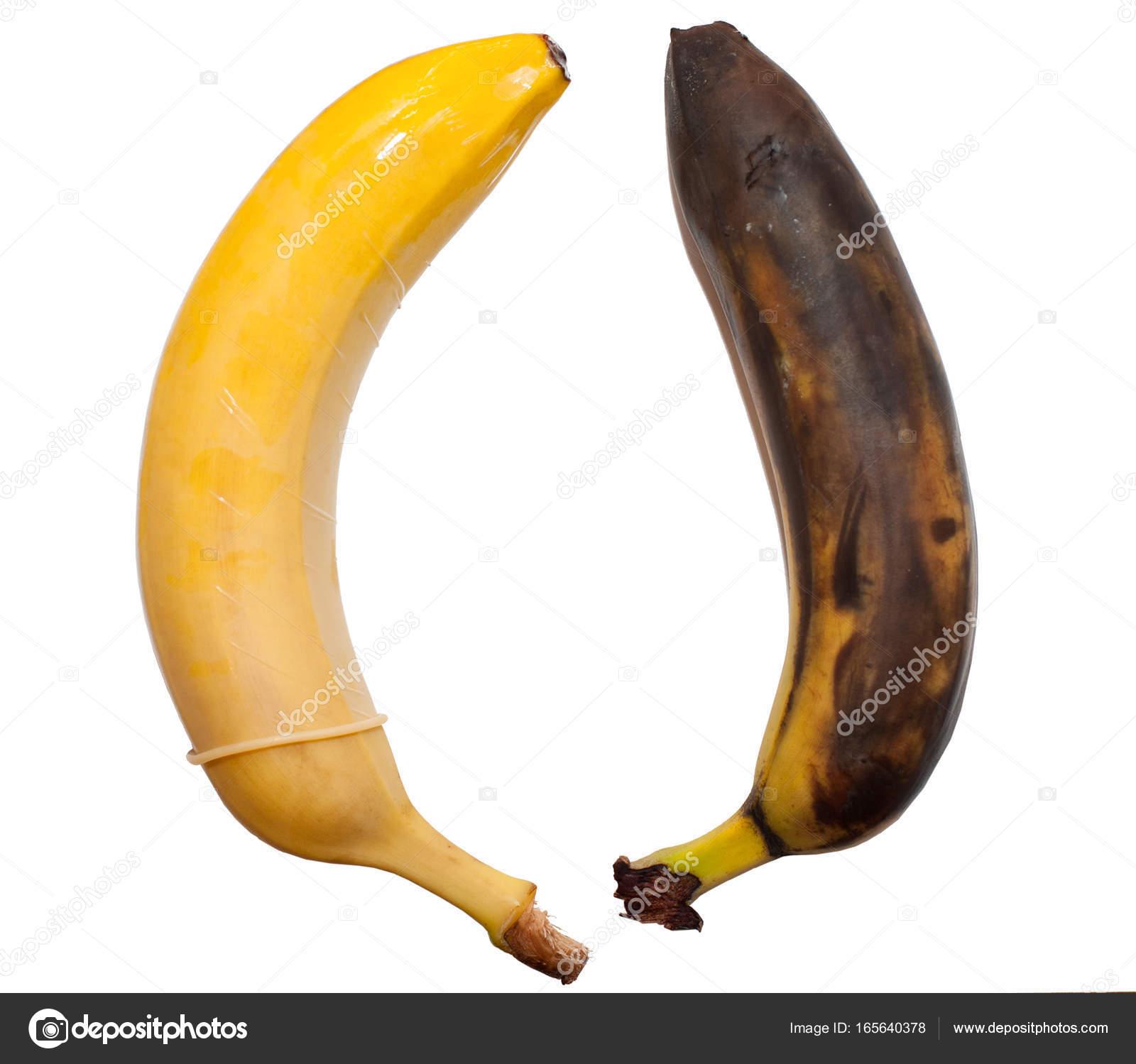 banaan anale seks slordige natte Pussy Porn