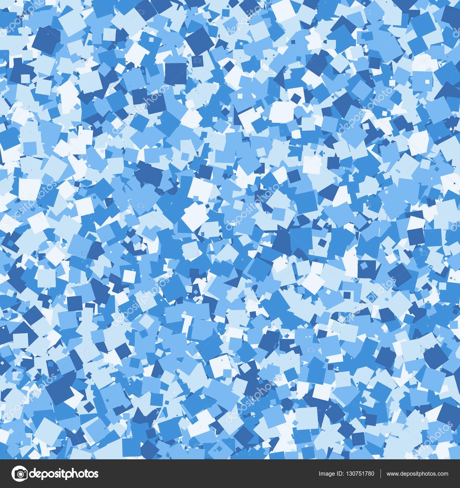 ice texture vector stock vector c sergio34 130751780 depositphotos