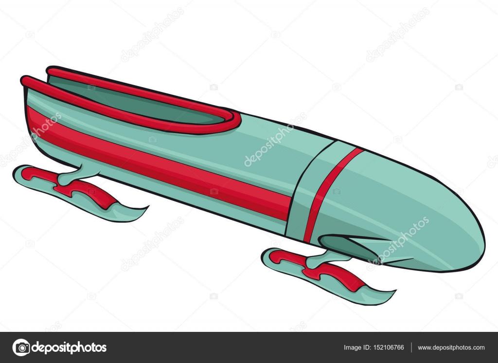 Bob stile cartone animato clipart per bambini u vettoriali stock