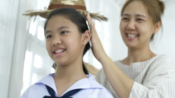 Thailand-frauen, die nach reifem mann suchen