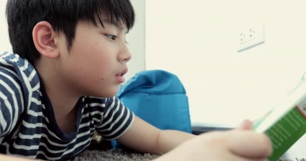 Asian Smooth Asian Teen