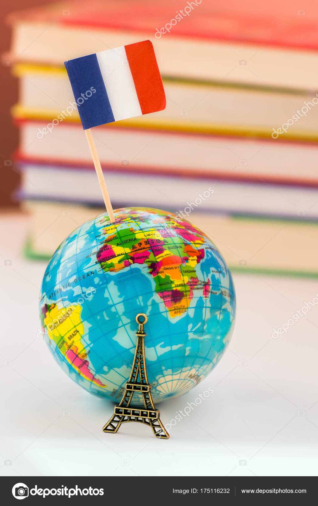 Assimil french download free books audio course ассимиль.