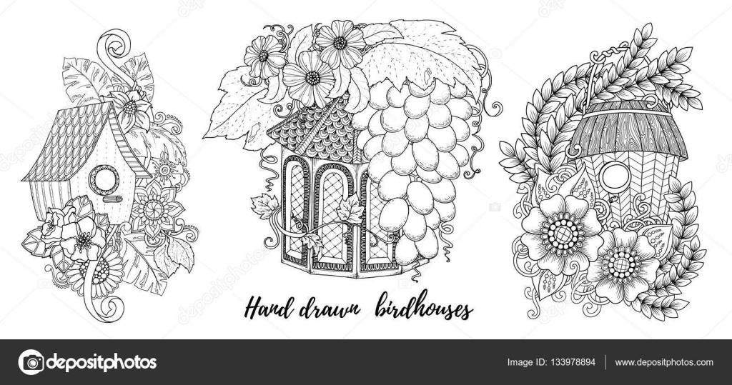 Ev Tatlı Ev Davetiye Kartları çiçek Davet Ediyor Boho Tarzı