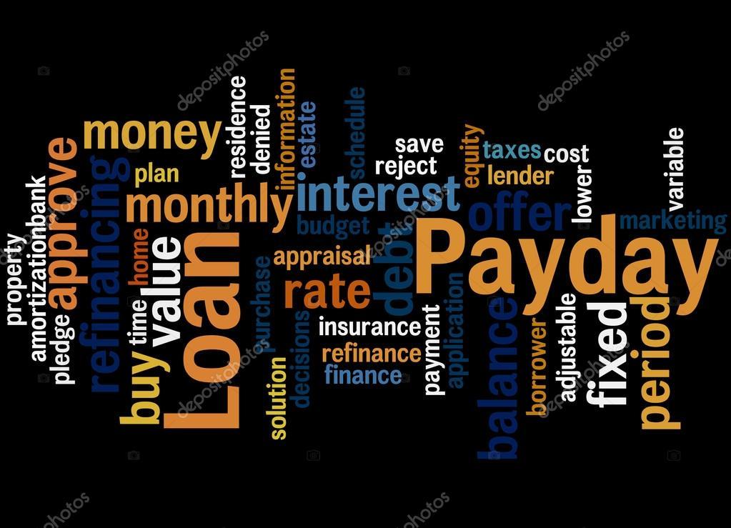 Payday loans lake worth fl image 10