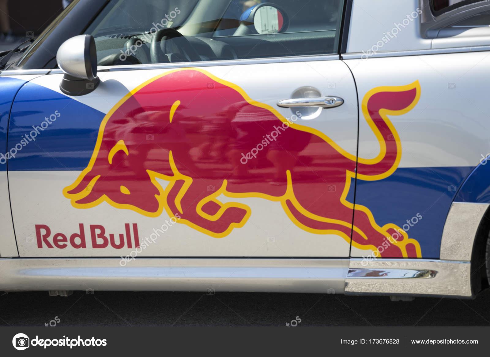 red bull cover letter examples - logo red bull red bull honda cbr logo vector set free