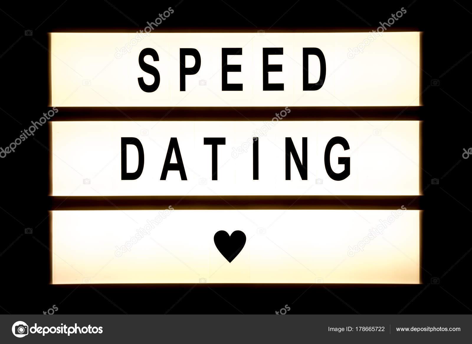 Polyamorie dating monogamie