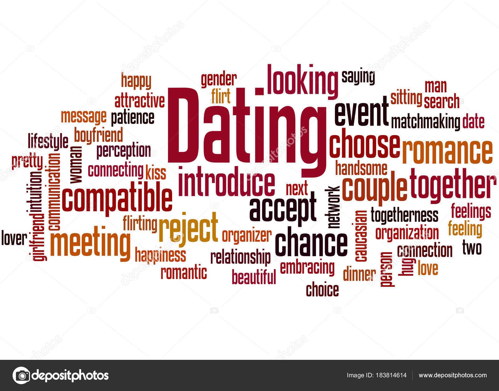Bodybuilding ιστοσελίδες dating UK