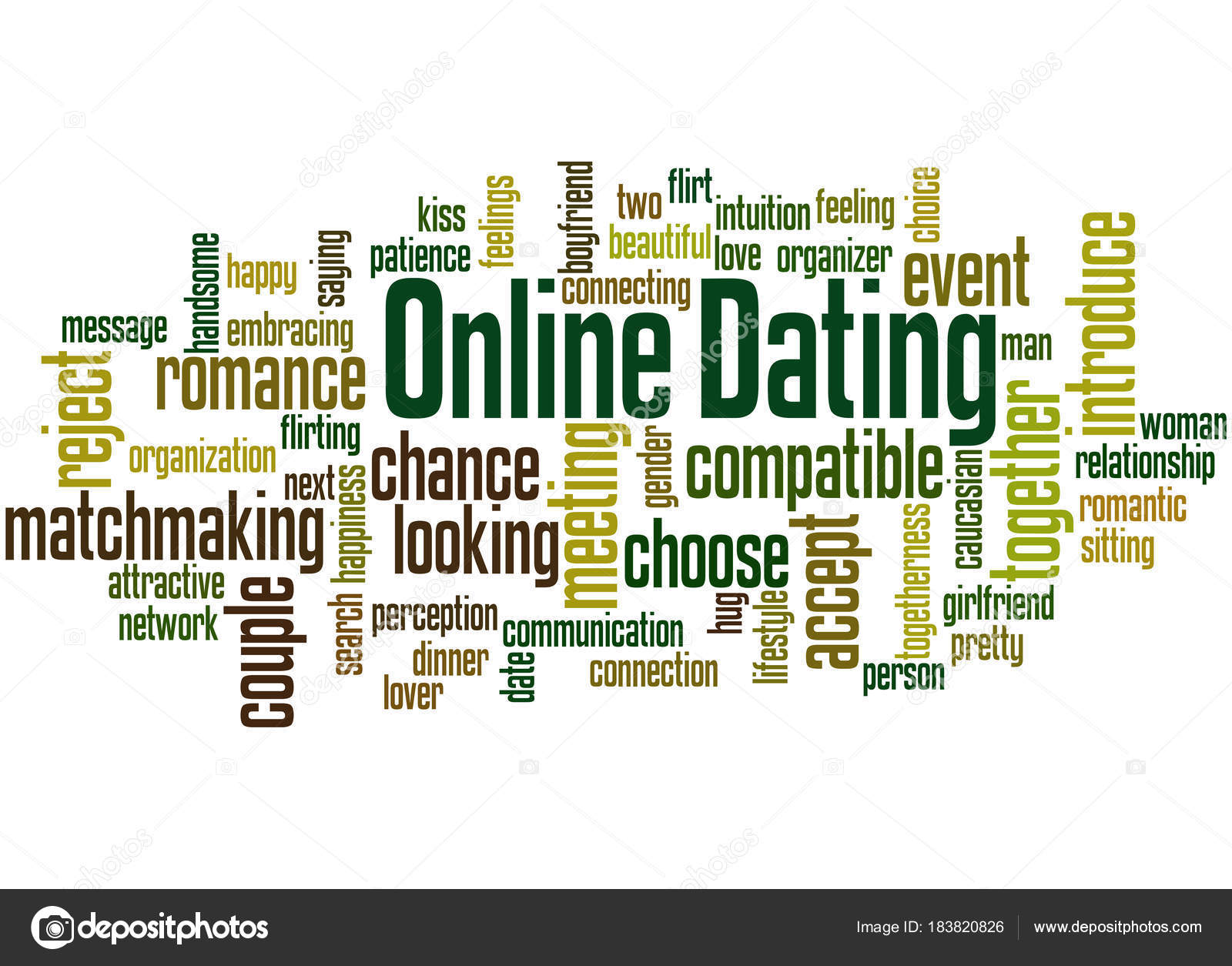 teen-dating-word-cloud-site-pornlivenews