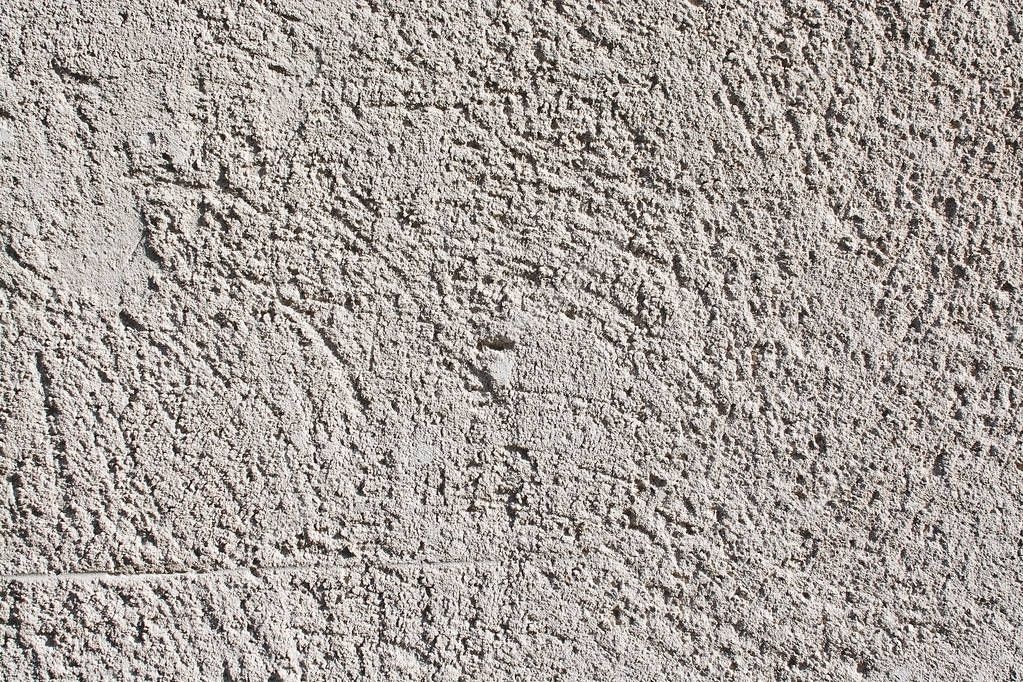 Intonaco rustico muro sfondo texture foto stock for Intonaco rustico