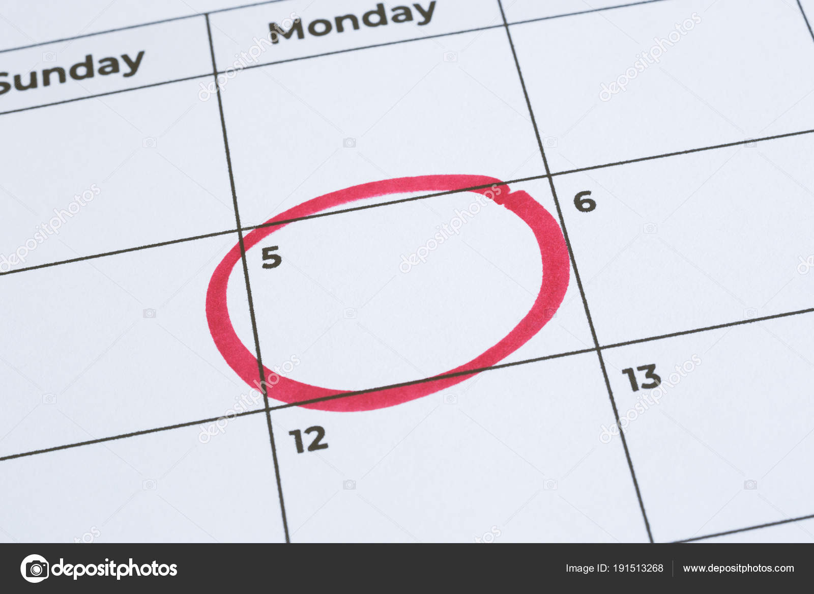business project timeline schedule calendar plan