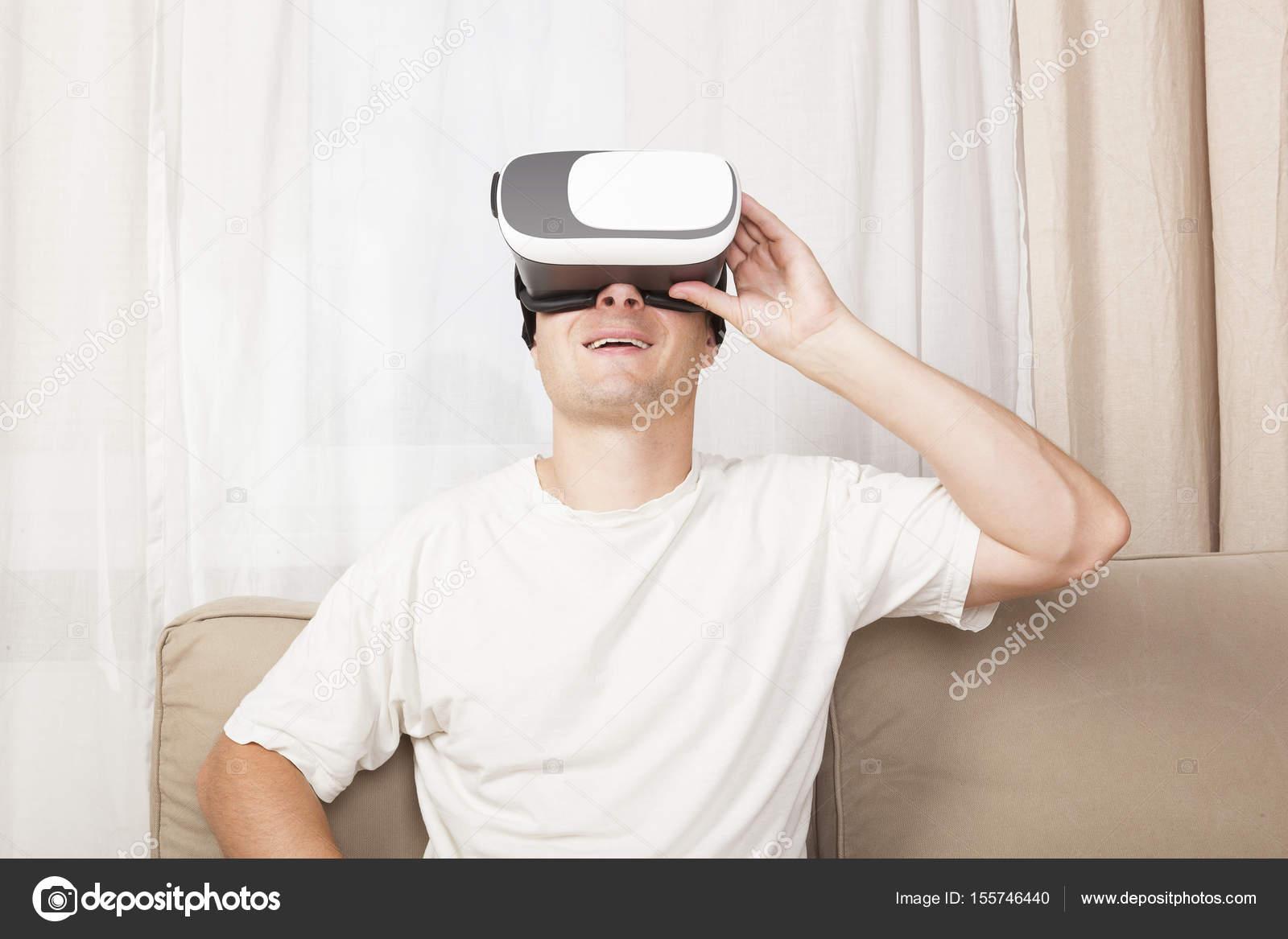virtuele werkelijkheid Porn games Aziatische blowjob clips