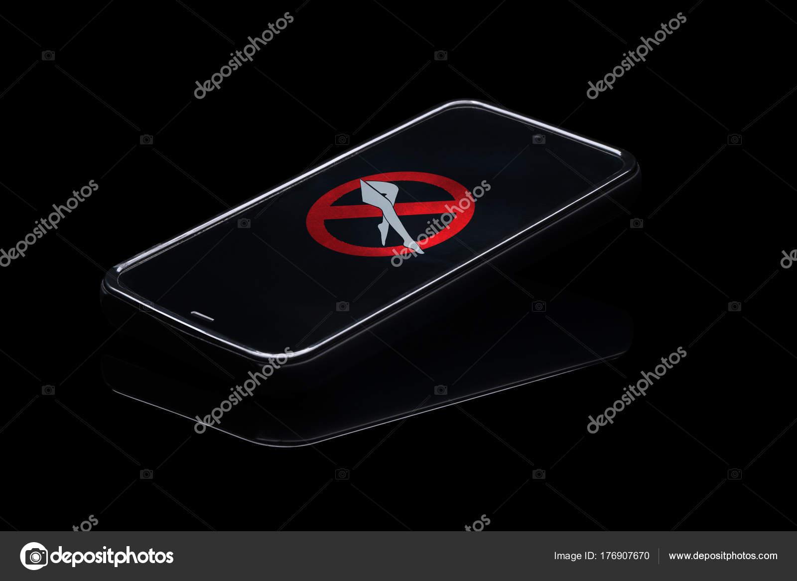 porno na telefon komórkowy gayporn wielki kutas