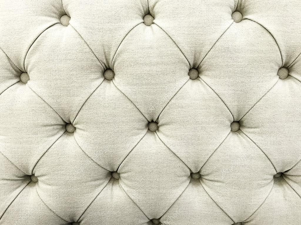 Superb Pictures White Sofa Fabric Texture Texture Of White Pdpeps Interior Chair Design Pdpepsorg