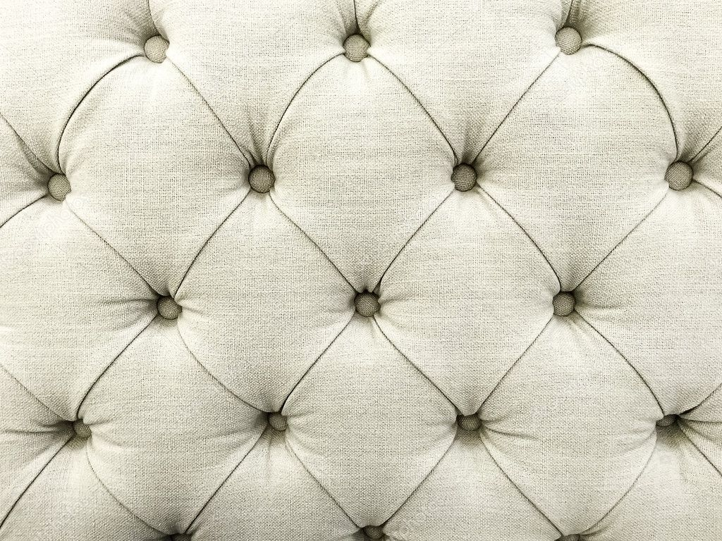 Background Pattern Closed Up Of Abstract Texture White Fabric Sofa Or Upholstery Photo By Nanhatai8