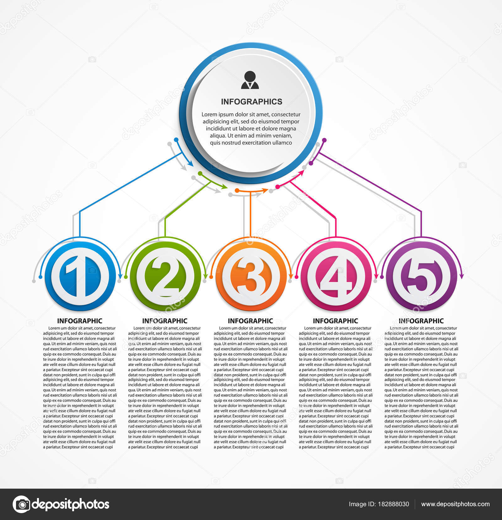 Attractive timeline poster template pattern wordpress for Grindhouse poster template