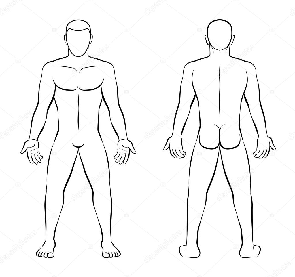 naked-man-clip-art