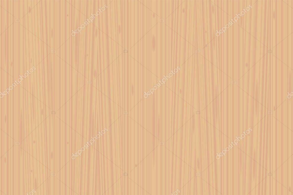 Helles Holz Wallpaper Hintergrund Stockvektor Furian 130181042