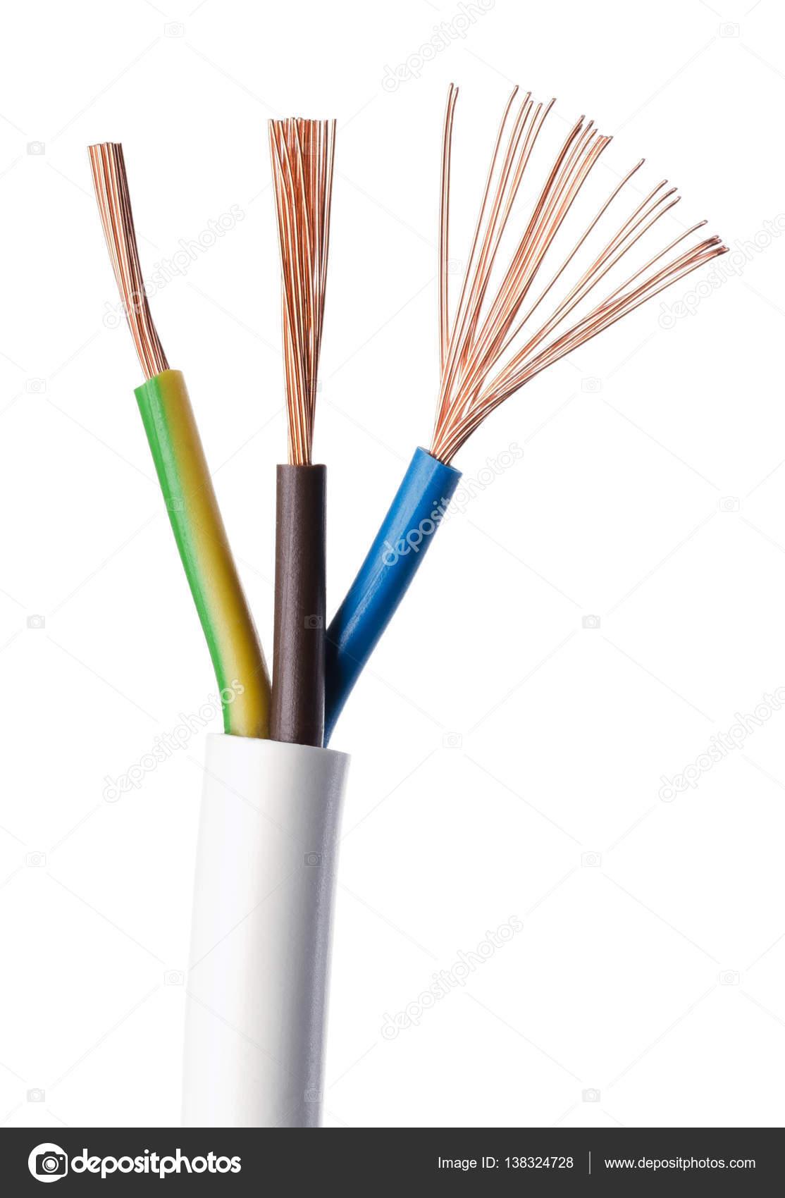 Kablo tel kesiti
