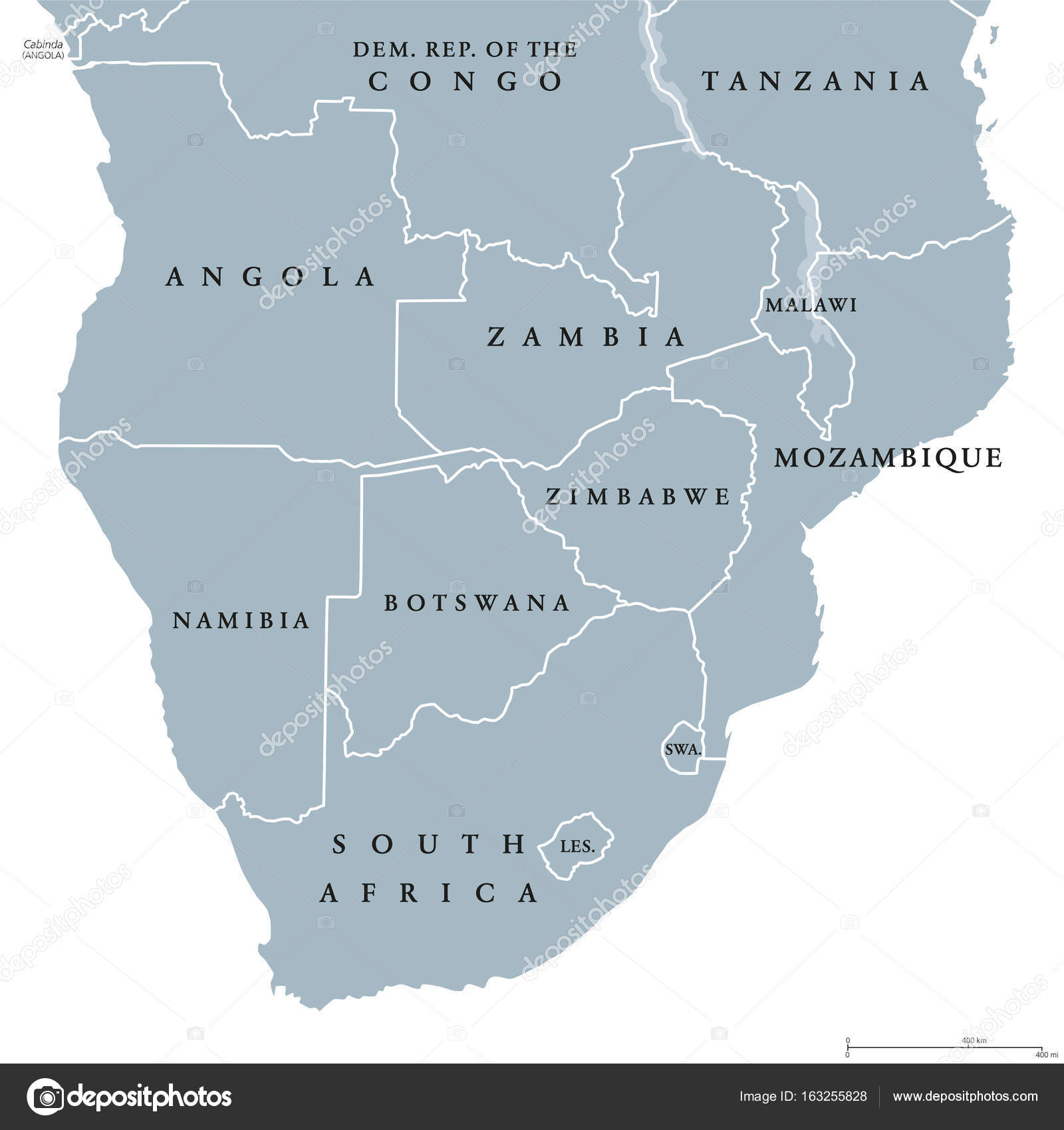 Download your maps here africa political map world maps collection africa political map the world widest choice of world maps and fabrics delivered direct to your door free samples by post to try before you download ccuart Images