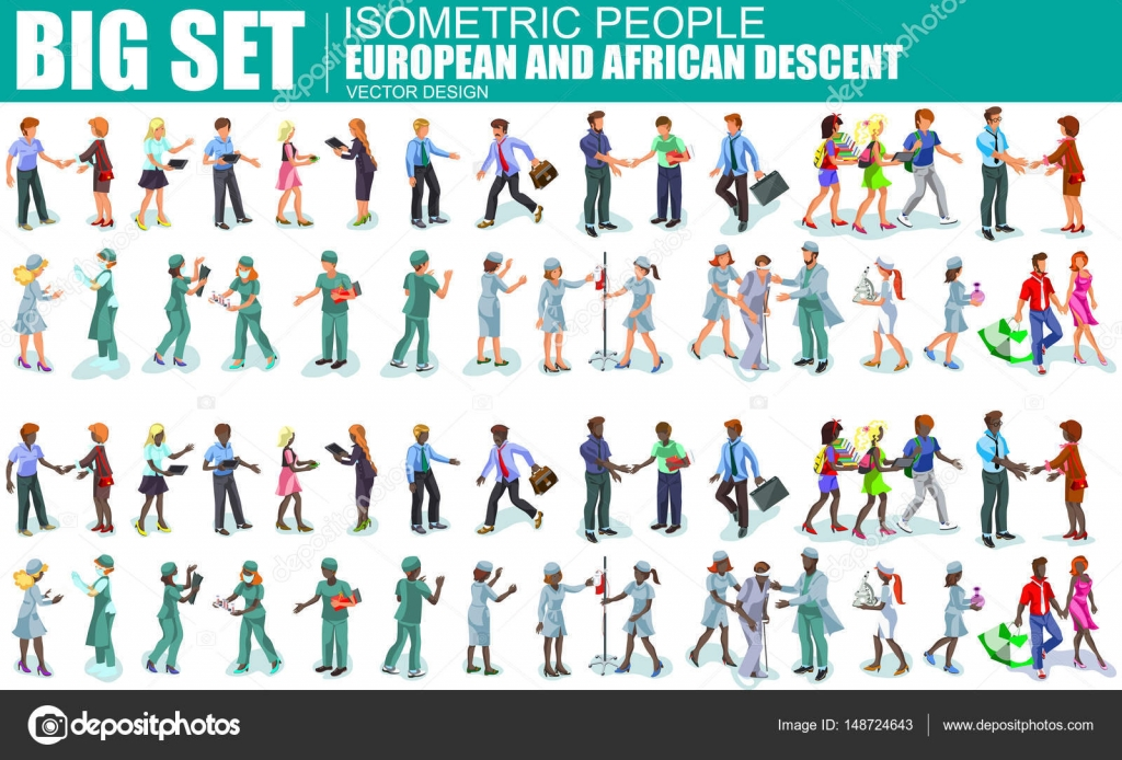 population essay of europe and africa Africa by 1500 home  topic  africa  in north africa, europe and the roman  write a short essay about timbuktu does south africa have centres of learning.