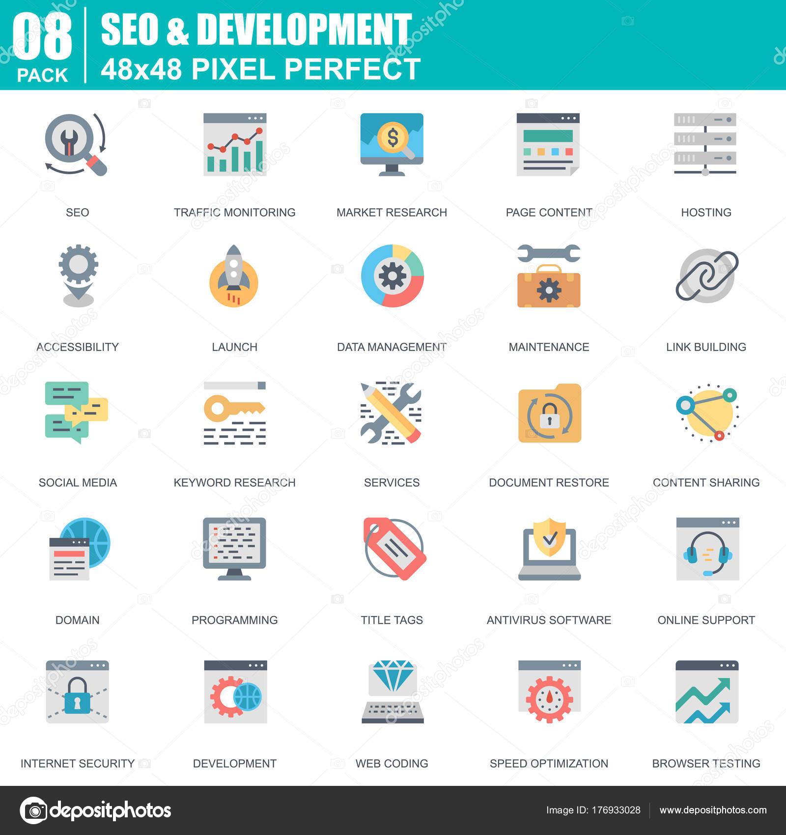 Маркетинговые исследования сайта контекстная реклама через агентство