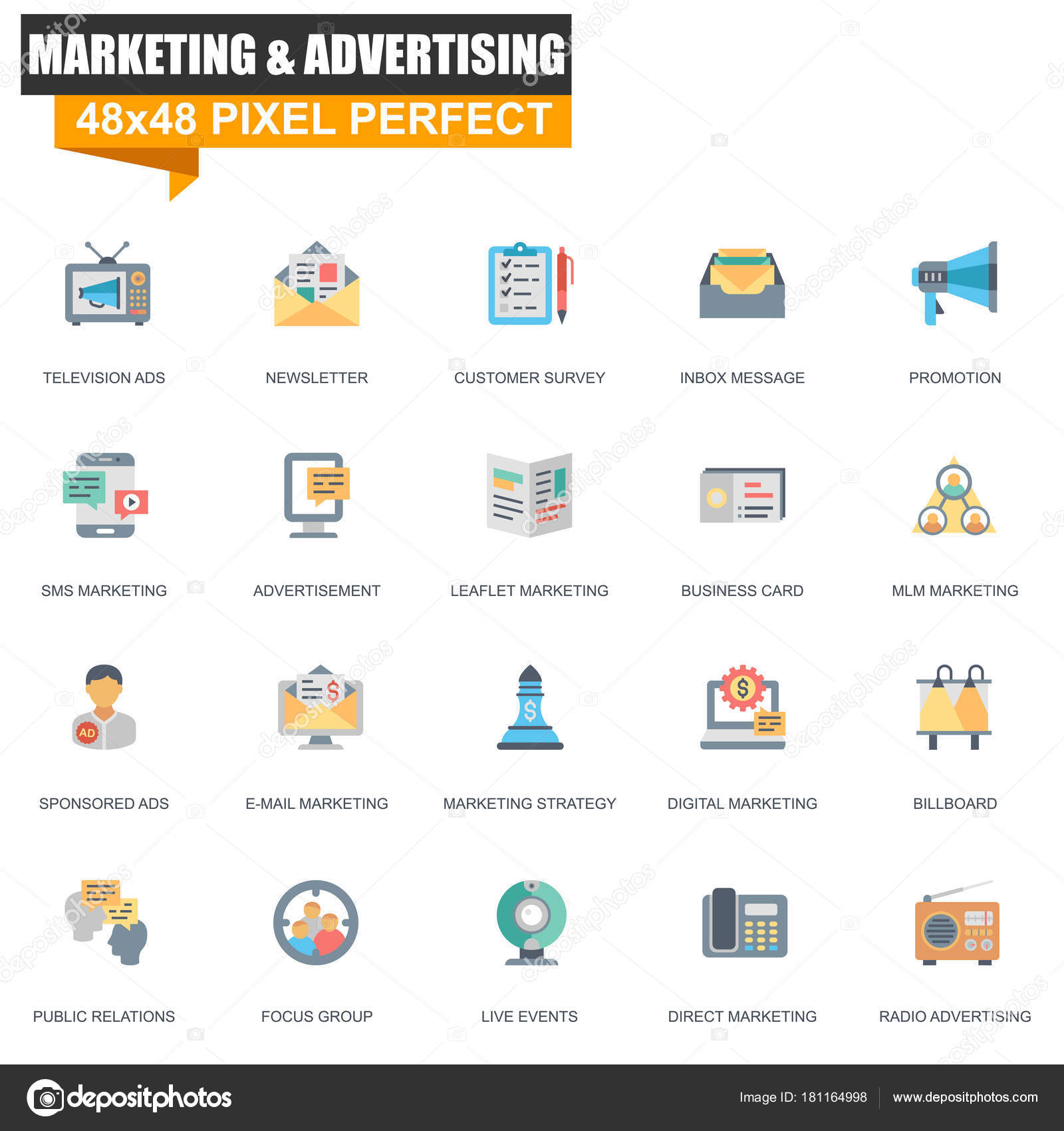 Скачать фото для маркетингового сайта интернет маркетинг поисковая оптимизация сайта