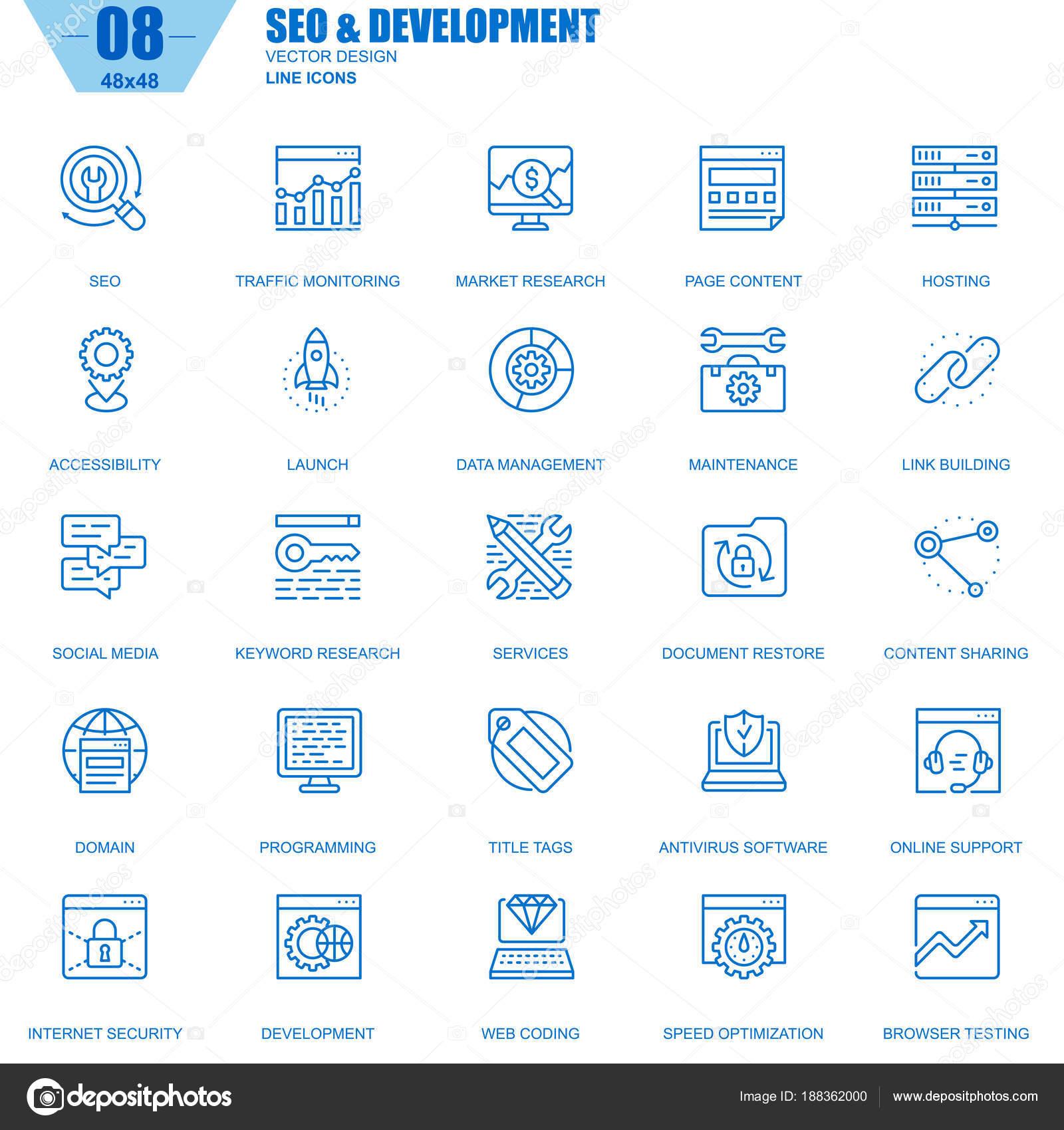 Маркетинговый план веб-сайта проверка яндекс директ