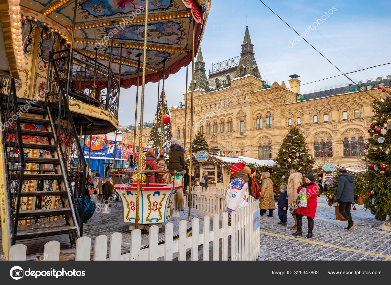 Deposit market in russia dissertation