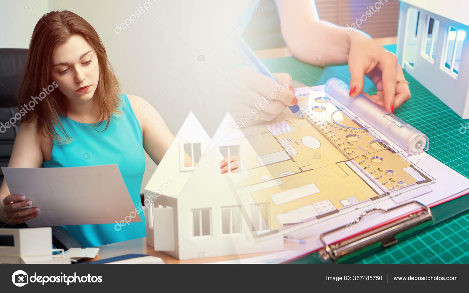 Девушки на работе и домами работа в вебчате крымск