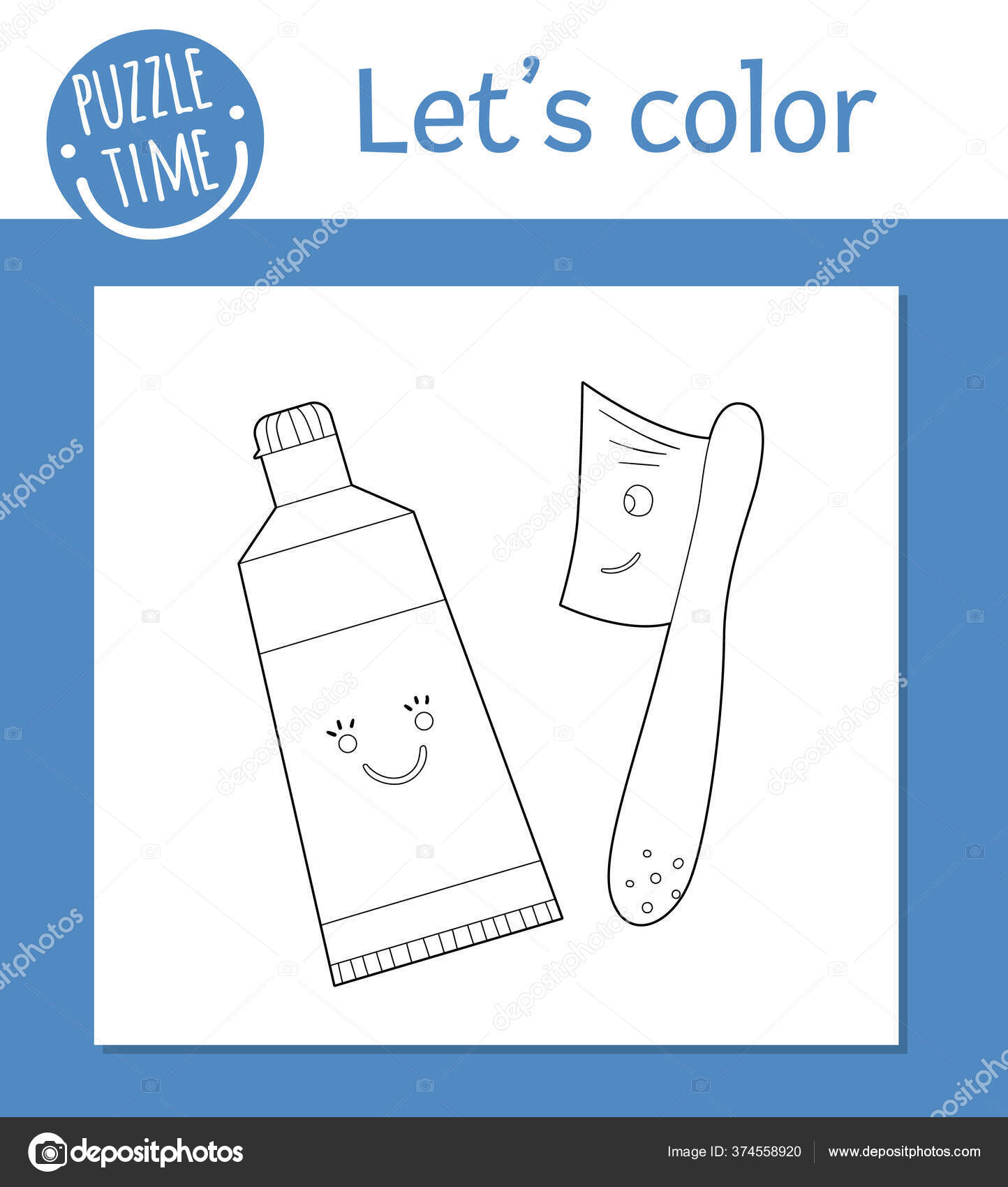 tooth-coloring-pages-683 | Dental kids, Dental health preschool ... | 1700x1444