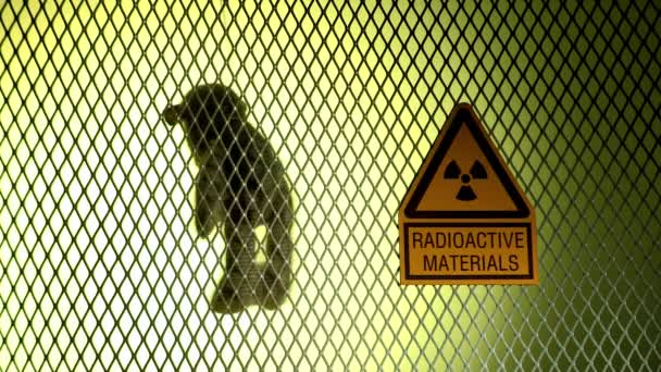 radioaktivní seznamky australia gay seznamka