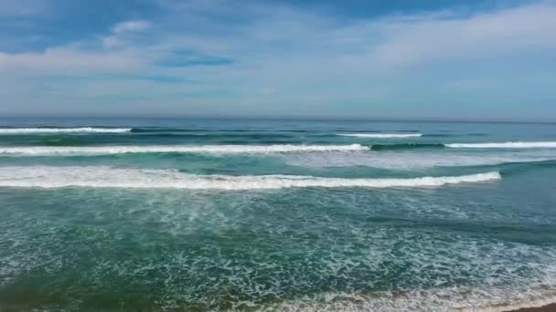 Letecké přeletu Tichého oceánu