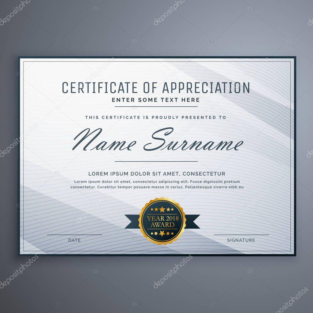 Berühmt Reiki Zertifikatvorlage Fotos - zertifizierungsstelle ...